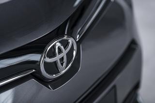Die Rückrufkönige der Autobranche -  Bislang über 13 Millionen Auto...