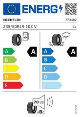 Ratgeber: Neues EU-Reifen-Label - Übersichtlicher und transparenter