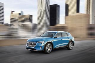 Die neuen Elektroautos 2019 - Jetzt geht´s los