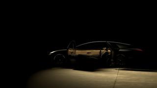 Sphere-Studien von Audi   - Dreifach-Blick in die Zukunft