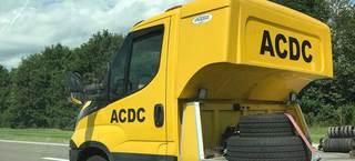 ADAC warnt vor falschen Abschlepphelfern - Betrüger vor allem in Os...