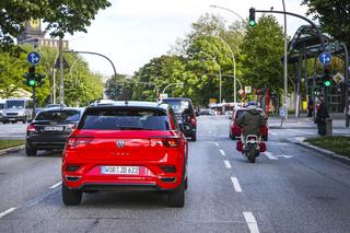 Neues Wartungskonzept bei VW - Alle zwei Jahre reicht
