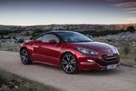Peugeot RCZ R - Der stärkste Peugeot der Welt