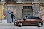 Fahrbericht: Hyundai i20 1.4 - Aufgewacht