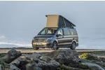 Faszination: Mercedes Marco Polo - Abenteuerland