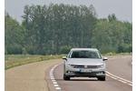VW Passat Variant 1.4 TSI - Urgestein der Moderne