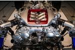 Nissan Takumi - Das Geheimnis hinter dem GT-R - Wenn aus Liebe Kraf...