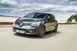 FB Renault Clio dCi 110 - Volkes Stimme