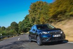 Suzuki SX4 S-Cross 1.0 - Alternative