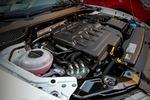 Seat Leon 1.6 TDI - Kompaktpaket
