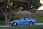 BMW M3 - Flotter Dreier