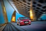 Mazda3 Skyactive G-165 - Ruhepol