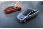Elektroantrieb vor dem Durchbruch? - Trendwechsel