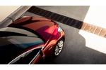 Tesla Model 3 - Das Nächste bitte