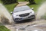 Opel Insignia Country Tourer 2.0 BiTurbo Diesel - Bergfex