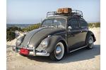 Zelectric macht Boxer-Klassiker zu Elektromobilen - Elektro statt B...
