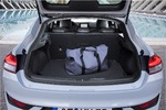 Hyundi i30 Fastback 1.4 T-GDI - Elegante Linie