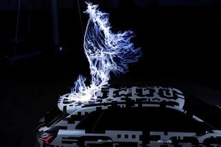 Die Batterie-Geheimnisse des Audi e-tron - Raus aus der Tesla-Falle