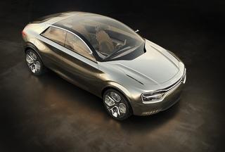 Koreaner werden elektrisch - Was Kia besser macht als BMW