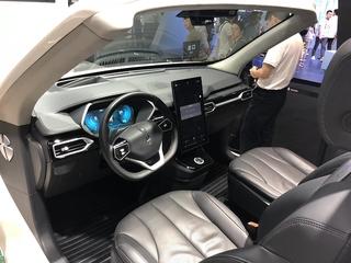 So verändert sich der Automarkt China - Erwarte das Unerwartete