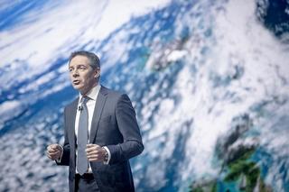 Die Zukunft von Ford in Europa - Zum Geldverdienen verdammt