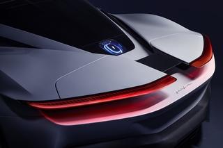 Pininfarina will drei Elektroautos - Schwestermodelle für den Battista