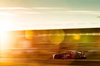 24 h Rennen Daytona 2020 - BMW feiert Spring Break in Daytona