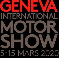 Genfer Autosalon 2020 abgesagt - Der Druck war zu groß