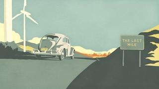 Grenzwerte machen Autoherstellern zusätzlich Sorgen - Werden die CO...