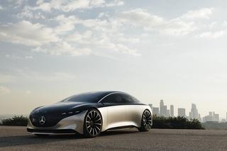 Daimler will zurück zu alter Stärke - Das Sternen-Comeback
