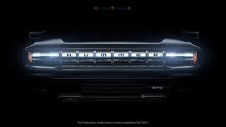 General Motors will die Autowelt elektrifizieren - Das Imperium sch...