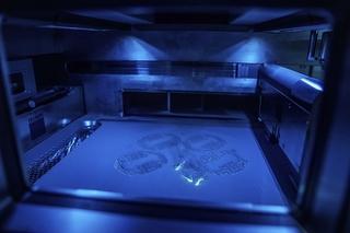 Kolben aus dem 3D-Drucker für den neuen Porsche 911 GT2 RS - Schnel...