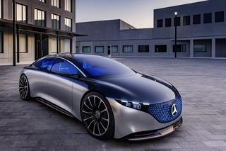 Sound der zukünftigen Elektroautos - Lautmalerei