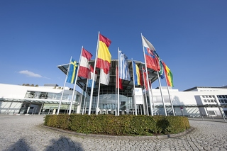 So will die IAA 2021 in München zurück in die Erfolgsspur - Alles n...