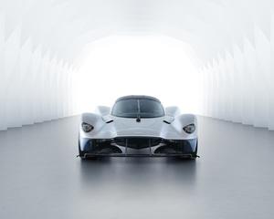 McLaren, AMG und Aston Martin  - Die Zukunft des Hypercars