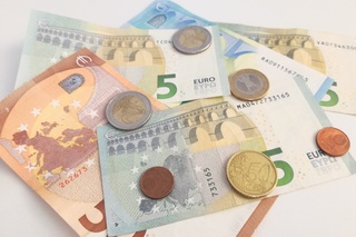 Bußgelder im Ausland - Vorsicht vor drakonischen Strafen