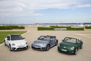 Gebrauchtwagen-Check VW Beetle - So haltbar wie hübsch