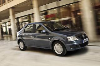 Gebrauchtwagen-Check: Dacia Logan - Früher billig, heute teuer