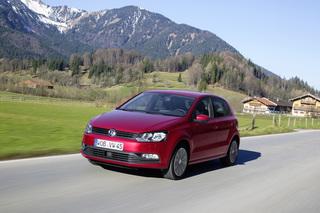 Gebrauchtwagen-Check: VW Polo - Solide aber nicht problemlos