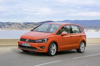 Gebrauchtwagen-Check: VW Sportsvan - Solider Alltagsbegleiter