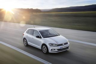 Weltpremiere VW Polo 6 - Mehr Platz, weniger Gewicht