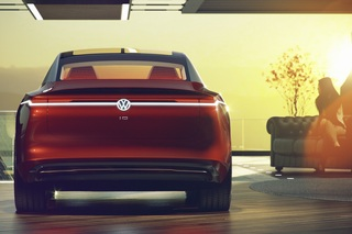 Umfrage: Autofahrer fremdeln mit Smart-Grid-Idee - Intelligentes La...