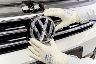VW Golf VIII - Premiere nach der IAA