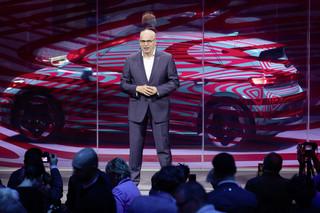 Elektroautopläne bei VW - Zunächst kein E-Kleinwagen zum Sparpreis