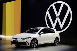 VW Golf 8: So günstig wie nie - Günstiger als ein Golf 3 – relativ ...