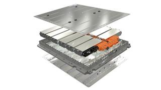 New Mobility: Batterien im Elektroauto - Wo das Lithium zum Ion wird