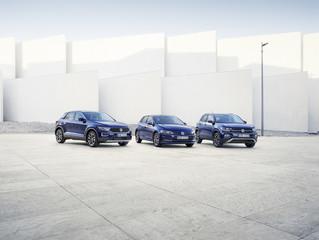 VW-Sondermodelle - Vereint günstiger