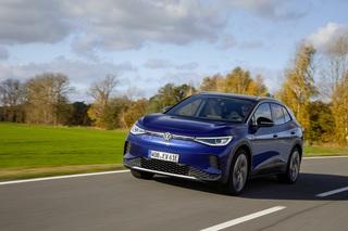 5x: Neue SUV und Crossover  - Groß, gefragt und oft elektrisch