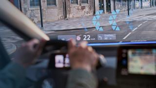 Innovationsstärkste Autohersteller - VW führt vor Daimler und Tesla