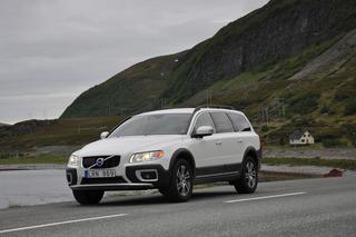 Volvo XC70 - Der Trendsetter (Kurzfassung)